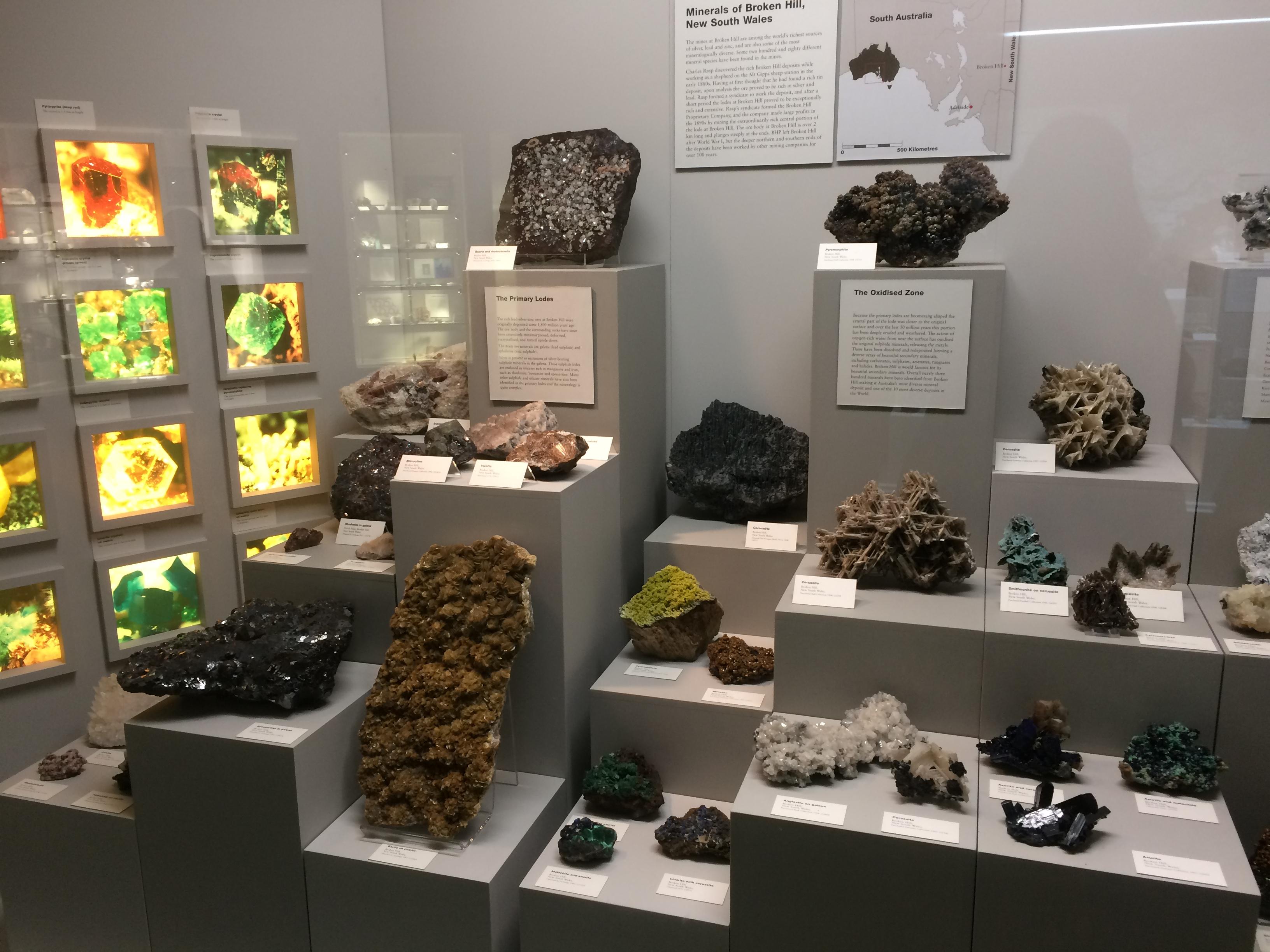 mineralsBH